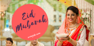 Sweets For Eid Mubarak   Newzito   Lifestyle