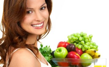 Food That Will Quickly Reduce Belly Fat - Newzito