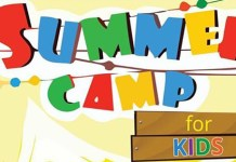 British Council brings exciting Summer Program for Kids