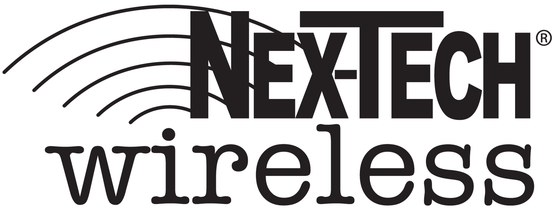 Business Cellular Phones and Plans I Nex-Tech Wireless