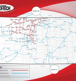 nex tech works with many regional and national partners to create a robust redundant fiber optic backbone in kansas  [ 2000 x 1545 Pixel ]
