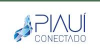 Logo-Piauí-Conectado.Azul