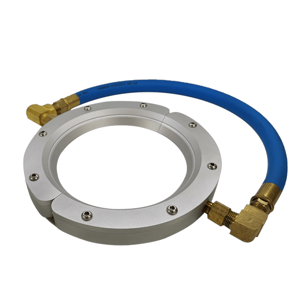 An image showing a Ring Blade Air Wipe #20006