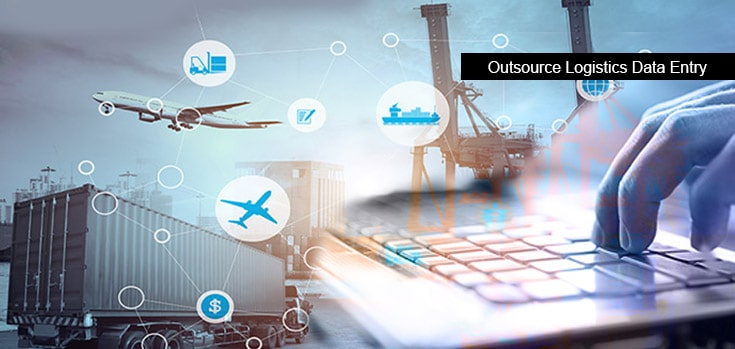 outsource-logistic-data-entry-to-attain-maximum-business-profit