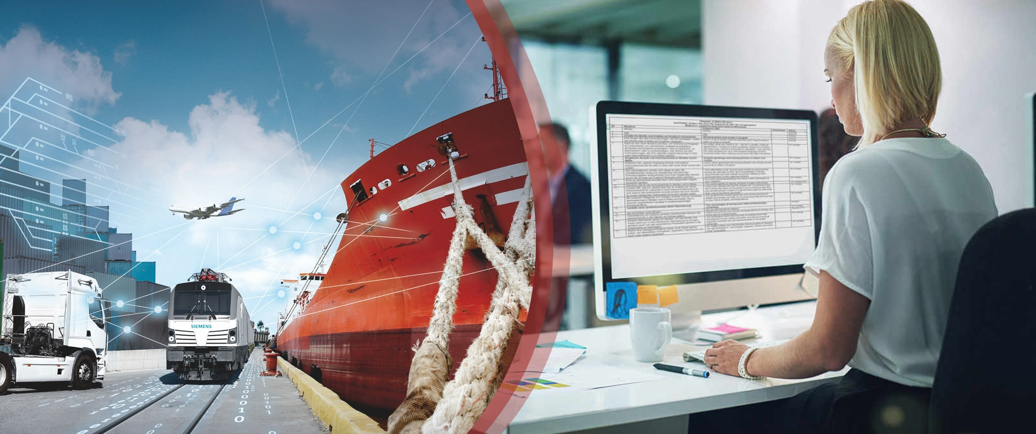Role-of-Tracking-and-Monitoring-in-Your-Logistic-Business