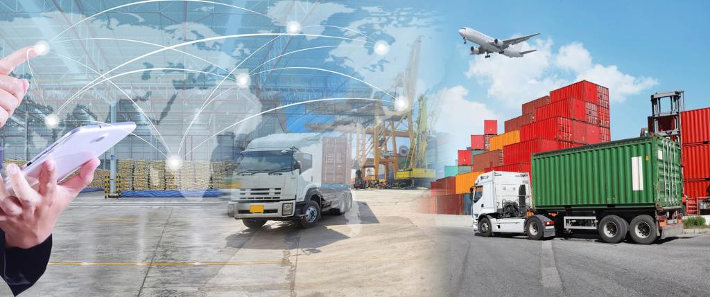 freight-logistic-services