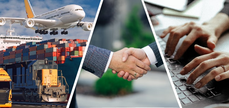 Logistics-BPO-Outsourcing