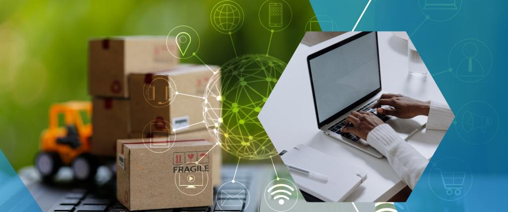 Logistics Data Entry Outsourcing
