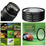 67mm-Close-Up-Filter-Set-filter-Case-1-2-4-10-for-Nikon-D3400-D3300-D5300.jpg_640x640_497750de-dcc6-4d35-89a2-cc08ee480c63