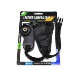 Chinese-Camera-Hand-Grip2