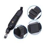 Chinese-Single-Camera-Q-Strap2