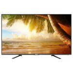 Orient-50-Inch-LED-TV-Premium