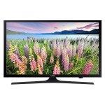 Samsung-49-J5200-Full-HD-Flat-Smart-TV-Series-5