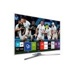 Samsung-50-J5500-Flat-Full-HD-Smart-LED-TV2