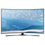 Samsung-55-KU7500-Curved-Smart-4K-UHD-TV