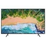 Samsung-55-NU7100-Smart-4K-UHD-TV