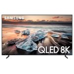 Samsung-65-QLED-Q900-Smart-8K-UHD-TV