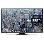 Samsung-75-JU6400-Flat-UHD-4K-Smart-LED-TV