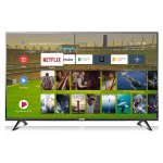 TCL-40inches-S6500-Smart-Android-TV1