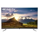 TCL-55-inches-P5-Curved-UHD-LED-TV