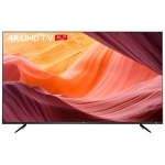 TCL-43-inches-P6-UHD-LED-TV