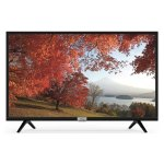 TCL-S6500-49inches-Smart-Android-TV