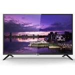 HAIER 40″ B9200 FULL HD LED TV