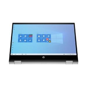 HP 14M-CD001 I3 8TH 4GB 500GB