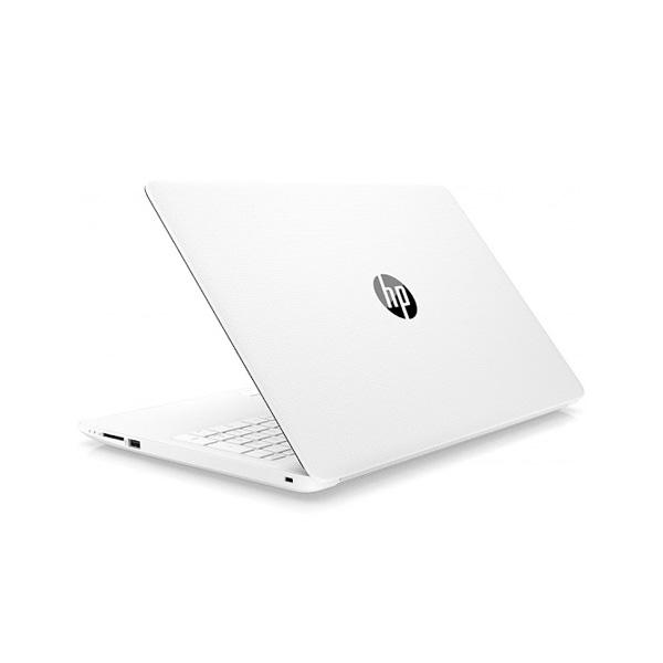 HP 15 DB016AU AMD