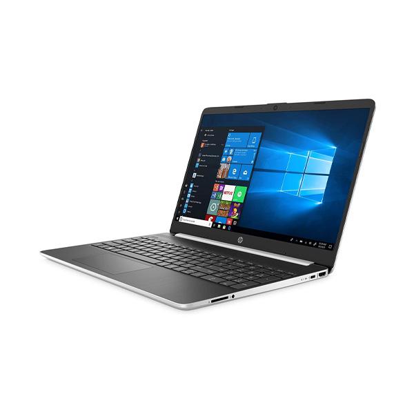 "HP 15-DY1751MS Intel Ci5 10th Gen 8GB RAM 512GB SSD Touch 15.6"""