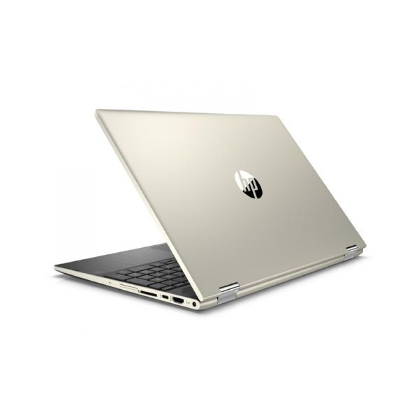 HP 15CR0053 Pavilion Laptop