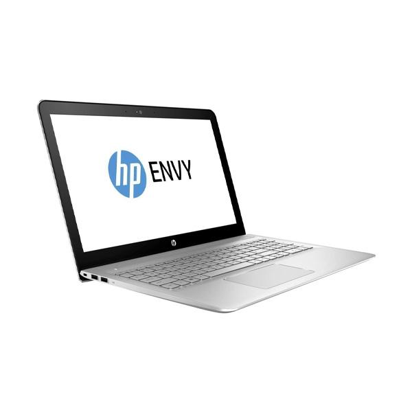 "HP ENVY 15 CN002TU 8th Gen Ci7 16GB 256+1TB No Optical 15.6"""