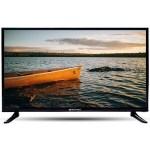 MULTYNET LED HD TV 32M100-1