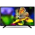 MULTYNET LED HD TV 39NS100