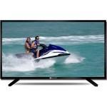 MULTYNET LED HD TV 43M100