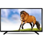 MULTYNET LED HD TV 43NS100