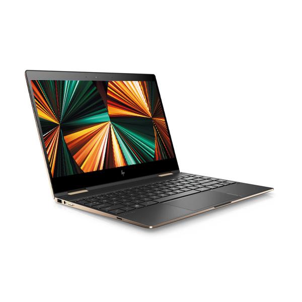 """HP Spectre x360 13-AE000 Core™ i7-8550U Ram 16GB Hard 512GB SSD 13.3"""""""