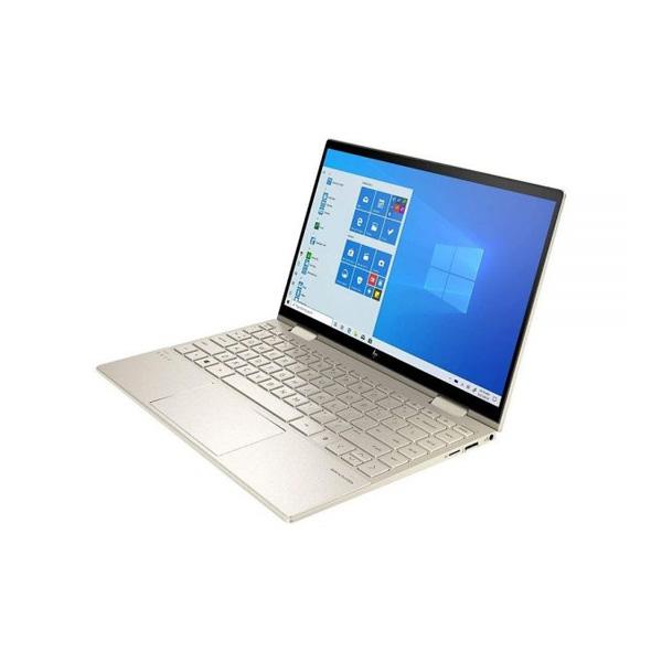 HP ENVY 15T- ED000 (Touch x360) Ci7 10th 16GB 512GB 15.6 Win10 4GB GPU