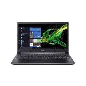 Acer Aspire A715-75G Ci7 9th 8GB 1TB 256GB 15.6 4GB GPU