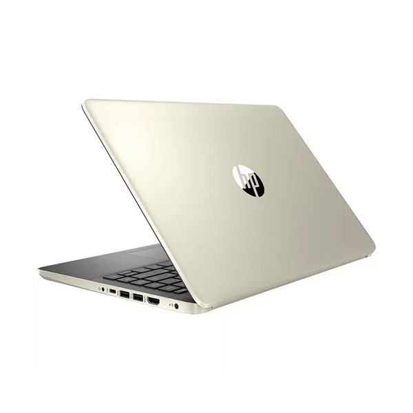 HP 14 DQ1037WM Ci5 10th 4GB 128GB 14 Win10