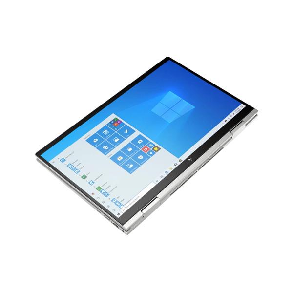 HP ENVY 15M-ED0023DX (Touch) Ci7 10th 12GB 512GB + 32GB 15.6 Win10