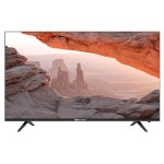 MultyNet-55NX7-55-Android-TV