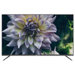 MultyNet-55SU7-55″-Certified-Android-TV
