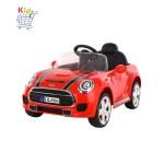 Mini Cooper M-DLS06