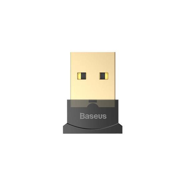 BASEUS-MINI-BLUETOOTH-USB-ADAPTER1