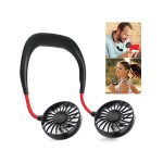Sports-Wear-Aromatherapy-Neckband-Fan4