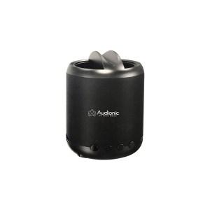 Audionic Coco C7 Portable Speaker
