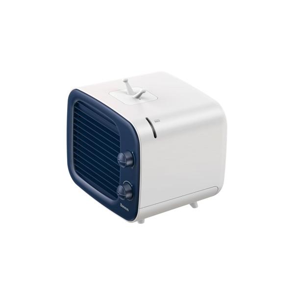 Baseus Time Desktop Evaporative Air Cooler