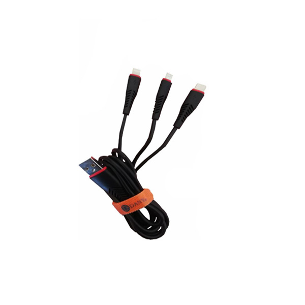 UN-300 ANDROID CABLE
