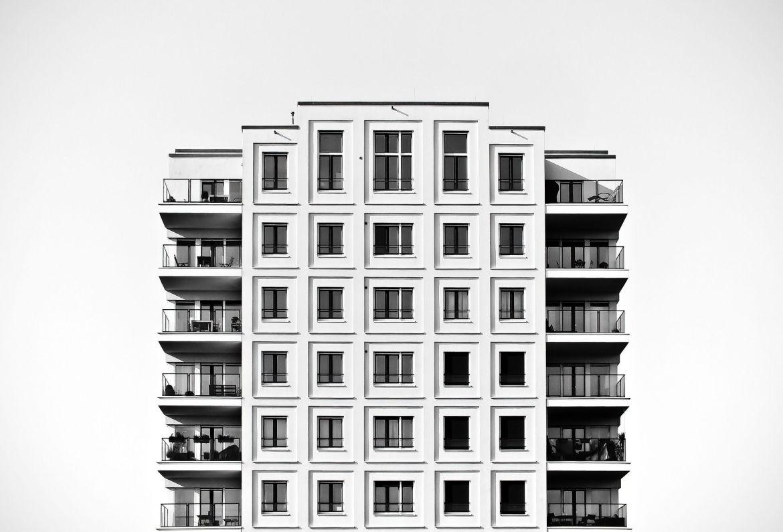 Diseño modular en Nexhabitat